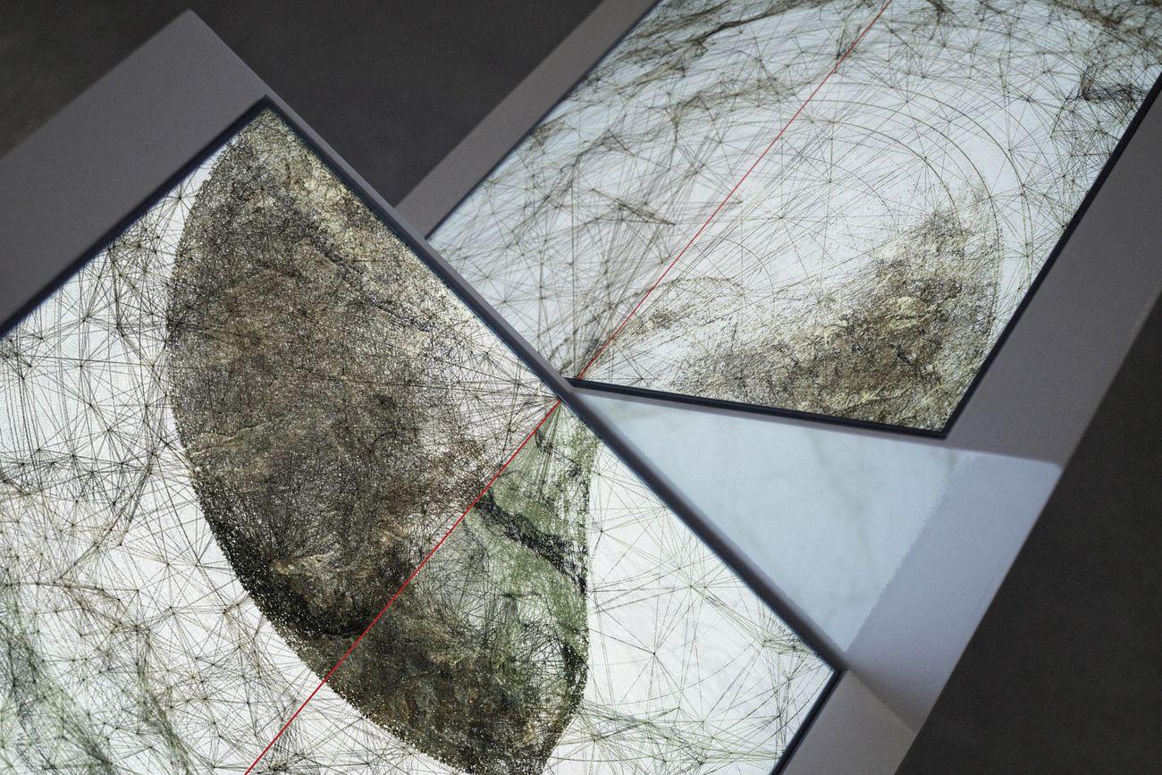 Il rapporto tra Arte e Tecnologia. La Parola a Marco Mancuso